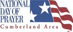 Cumberland National Day of Prayer